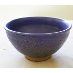 Keesling_purple bowl_3x6x6_25_result