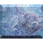 Schmuckle_ Sea Foam_8x10_125_result