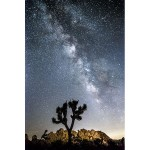 armstrong_nightsky falls_18x12_250_result