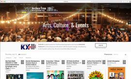 HDCC-VisitJT-Press-Pic