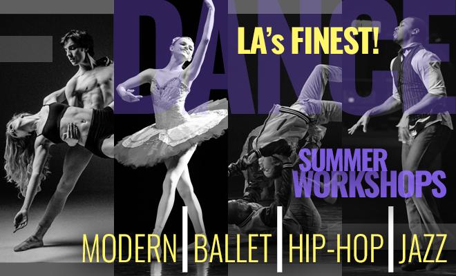 Summer-Dance-Workshops