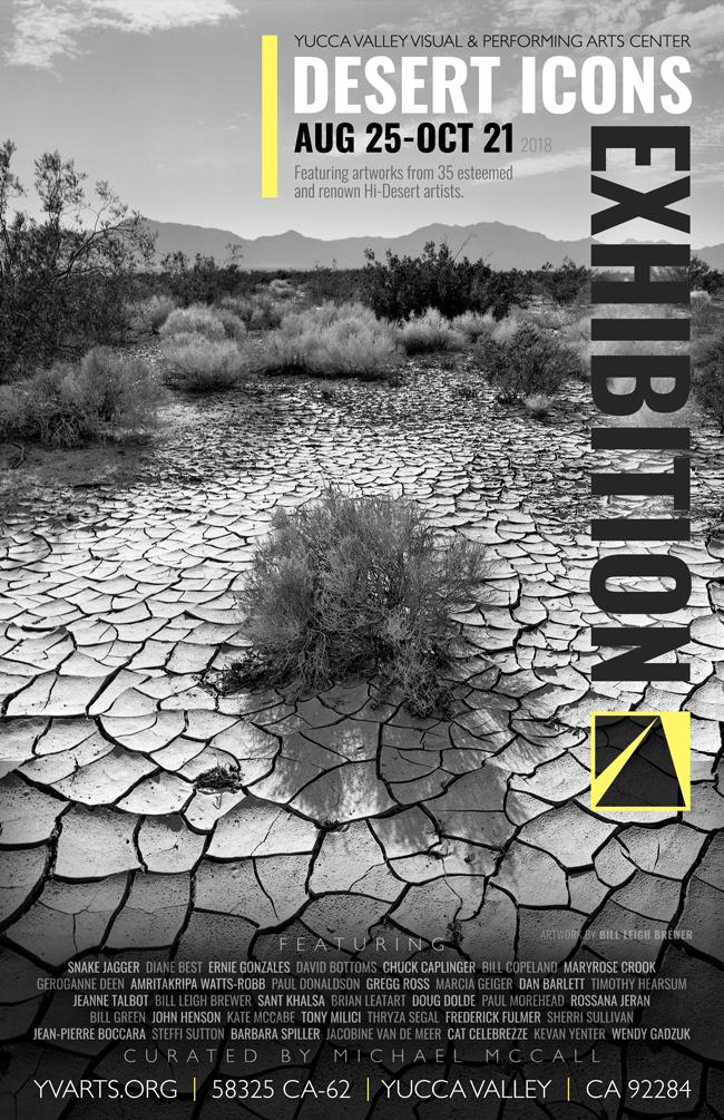Desert-Icons-Poster-650x1005