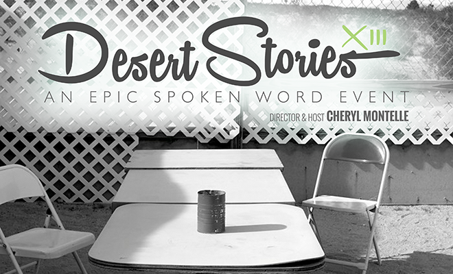 Desert-Stories-XIII-Header-660x400