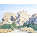 George_ Jumbo Rocks JTNP_ 23x33_ 650