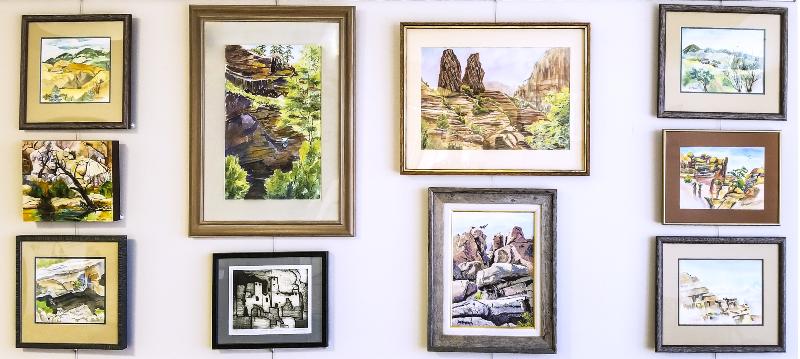 HDCC-MainLobby-Gallery