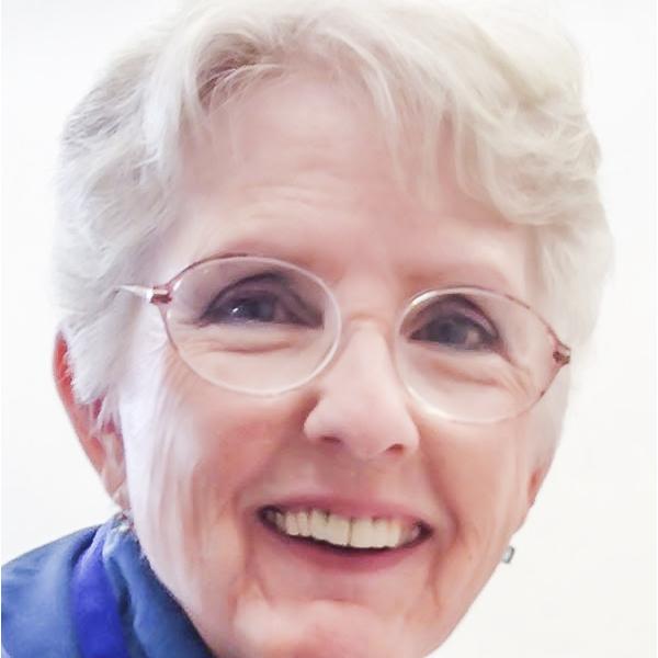 Darlene Morris