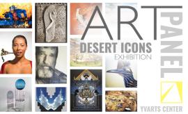 Desert-Icons-Art-Panel-Header-660x400