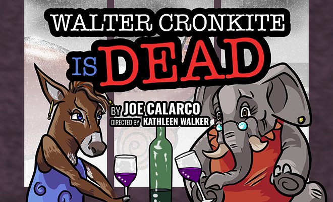 Wlater-Cronkite-Is-Dead-Header-660x400