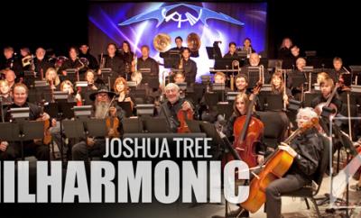 Joshua-Tree-Philharmonic-Website-Header