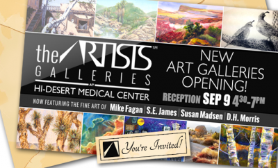 HDMC-HDCC-Art-Galleries-Grand-Opening-Invitation