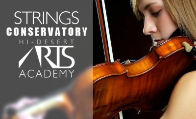 Strings-Conservatory-Website-Header-v2