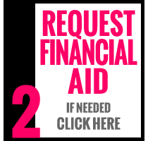 HDAA-Request-Financial-Aid-2015-2016