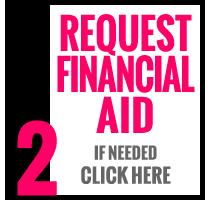 HDAA-Request-Financial-Aid-2015-2016