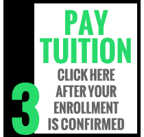 HDAA-Pay-Tuition-2015-2016