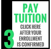 HDAA-Pay-Tuition-2015-2016