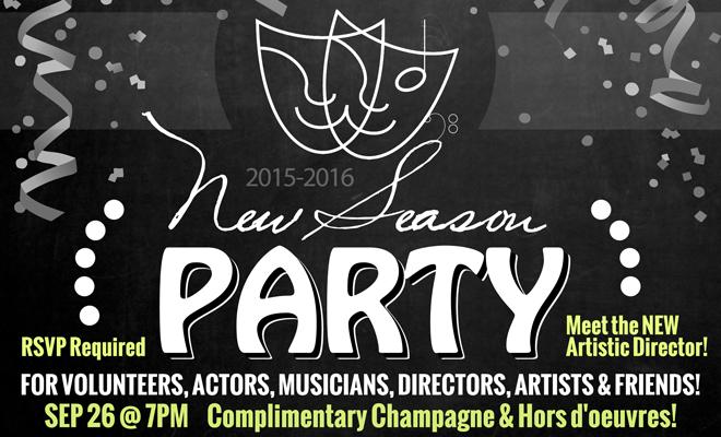 New-Season-Party-Poster-Artwork