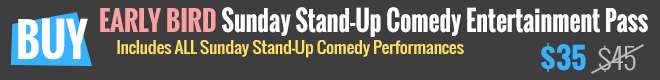 Buy-Button-Sunday-Stand-Up-Comedy-Entertainment-Pass