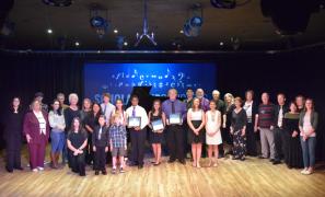 HDCC-Scholarship-Concerts-&-Recitals-2016-660x400