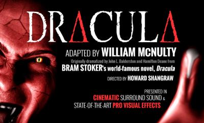 Dracula-660x400