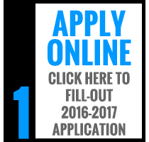 ata-enroll-online-2016-2017