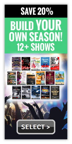 build-your-own-12-shows-package