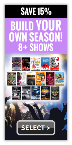 build-your-own-8-shows-package