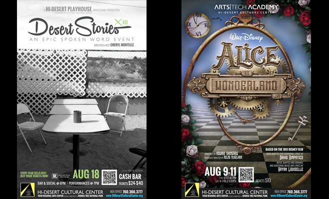 Feature-Slider-DS13-Alice