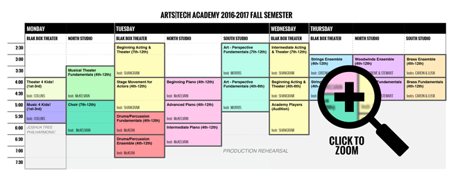 2016-2017-fall-schedule-magnifier