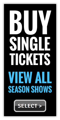 buy-single-tickets