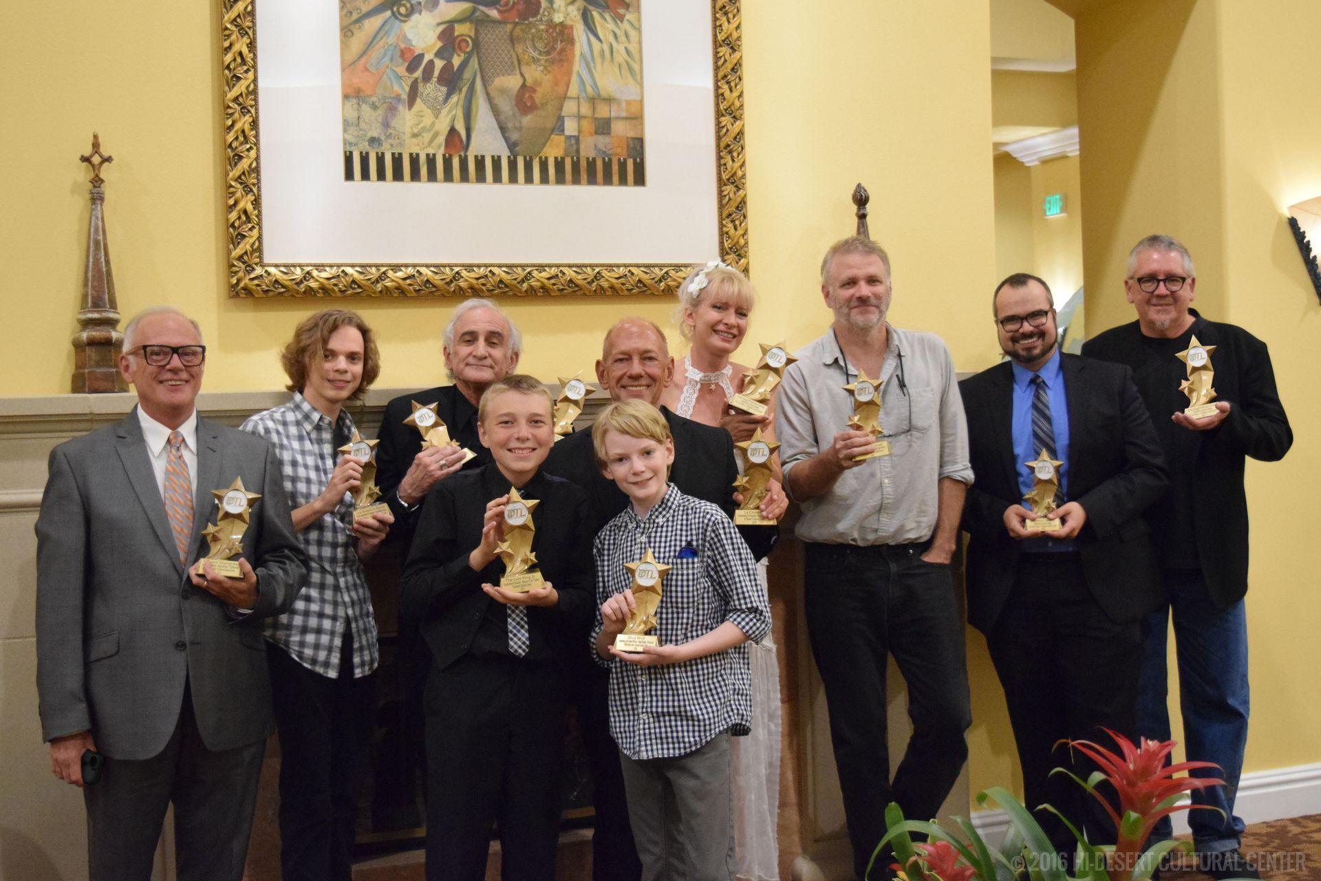 hdcc-dtl-awards-group-photo04
