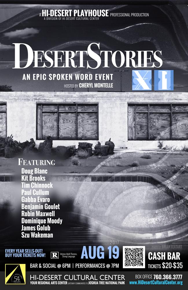 Desert-Stories-XI-Poster-650x1005