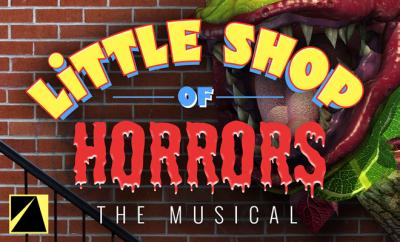 Little-Shop-of-Horrors-660x400