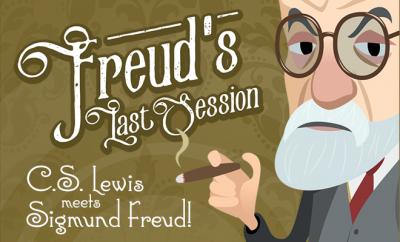Freuds-Last-Session-660x400