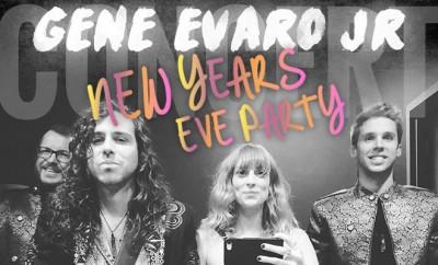 Gene-Evaro-Jr-New-Years-Eve-Poster-660x400