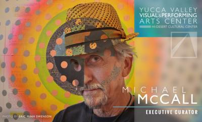 Michael-McCall-Header-660x400