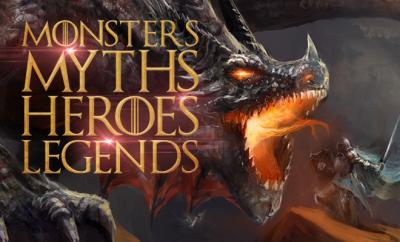 JPHIL-Monsters,-Myths,-&-Legends-660x400