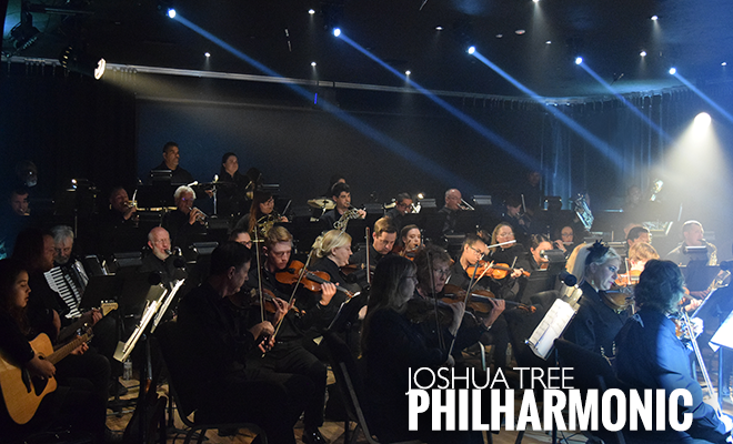 JPHIL-Spring-2018-Press-Pic-660x400