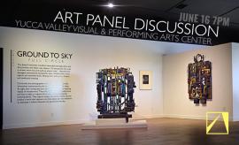 YVVPAC-Art-Panel-1-Header-660x400