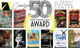 DTL-2018-Nominations-Header-660x400