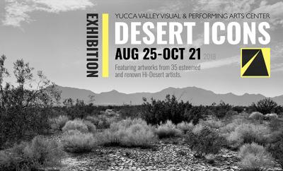 Desert-Icons-Poster-660x400