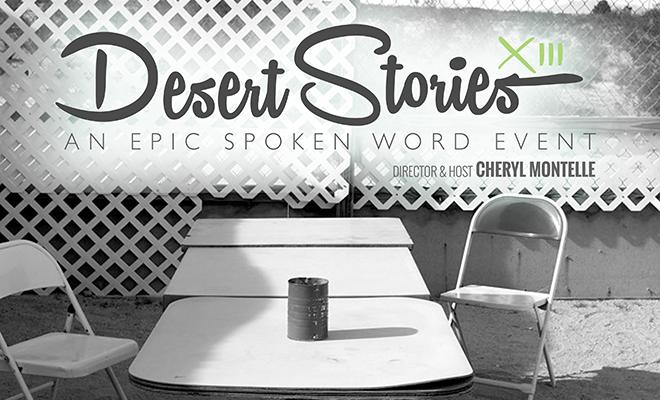 Desert-Stories-XIII-Header-660x400