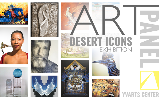 Desert-Icons-Art-Panel-Header-660x400
