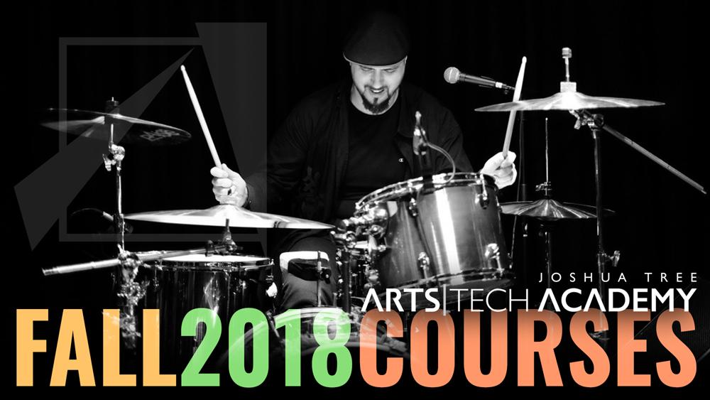 Fall-2018-Courses-Header-1000x563