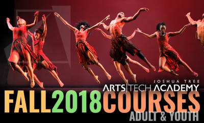 Fall-2018-Courses-Header-660x400