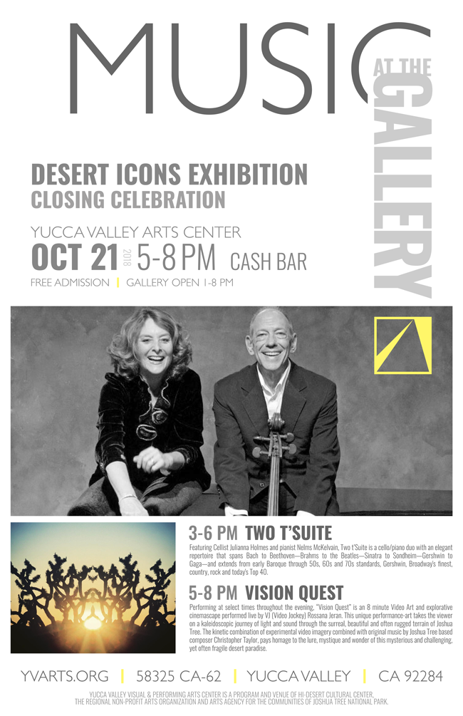 Desert-Icons-Closing-Party-Poster-SMALL