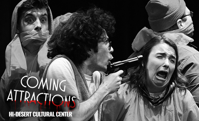 HDCC-Coming-Attractions-660x400