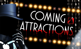 HDCC-Coming-Attractions-Header-1-660x400