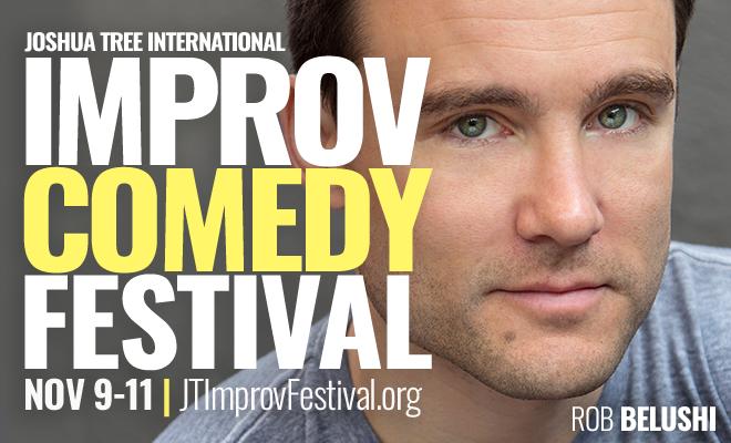 Improv-Comedy-Fest-Header-1-660x400