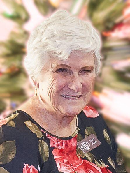 Nancy Miehle